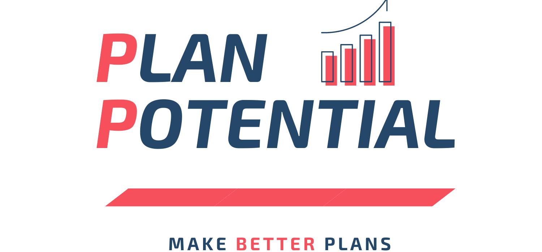 PlanPotential
